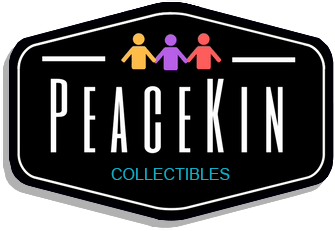 PeaceKin